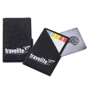 Travelite Card Jacket
