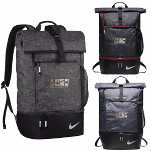 Nike® Sport Backpack