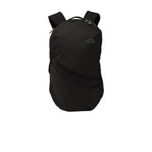 The North Face® Aurora II Backpack